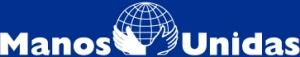 logo_363_70_azul