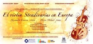invitatie_stradivarius