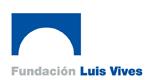 logo_fundacion_luis_vives