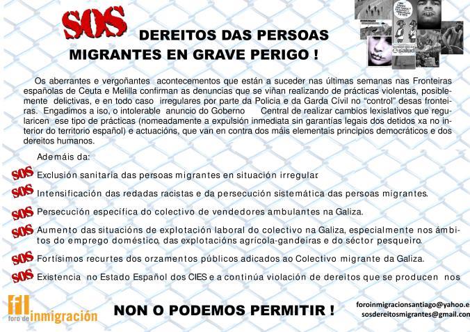 sos dereitos cartel (2)-page-001