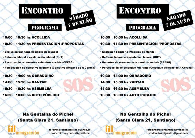sosdereitosASEM-page-001