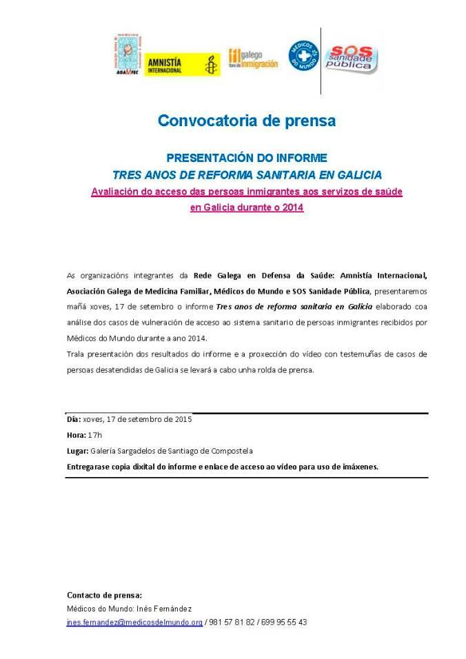 Convocatoria de prensa_sargadelos170915