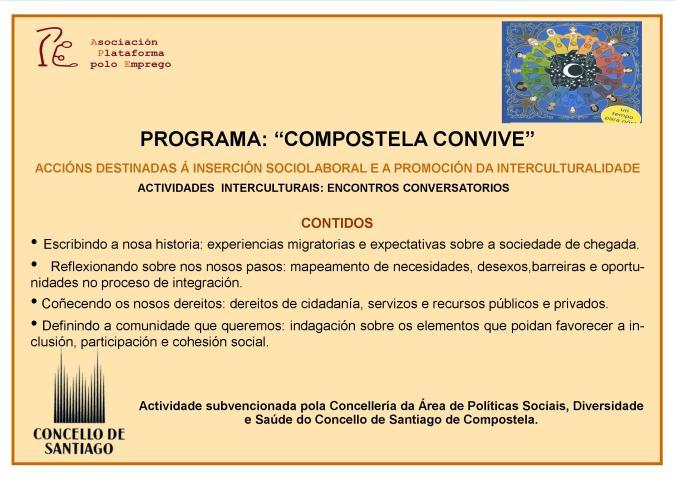 CONTIDOS CONVERSATORIO