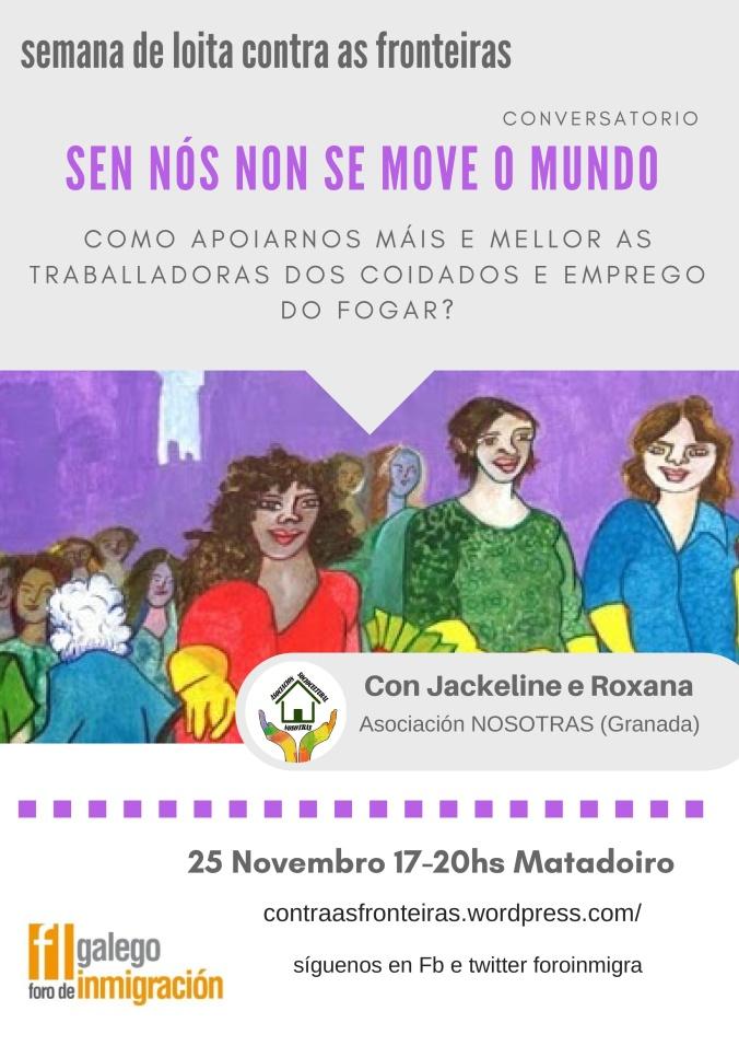 Cartaz conversatorio nov 2017-001