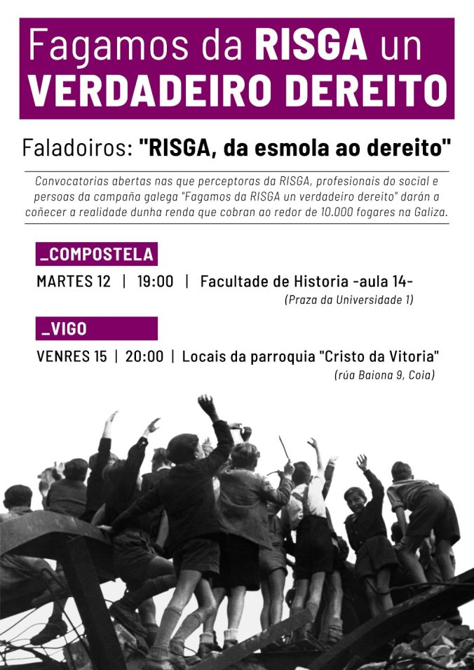 faladoiros_risga_febreiro